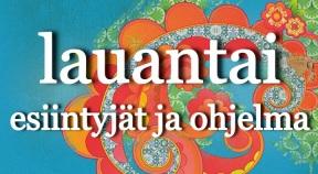 lauantain_ohjelma_kuva