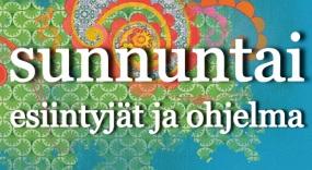 sunnuntai_ohjelma_kuva